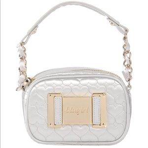 new arrival the best wholesale dealer Blumarine mini bag